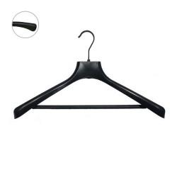 Umeras plastic costum 42 cm