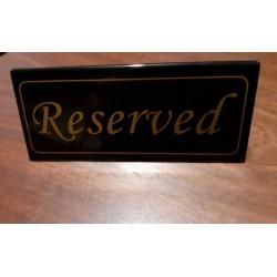 Rezervat