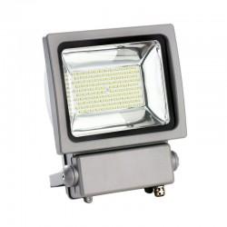 Proiector cu leduri SMD de 70W si lumina rece