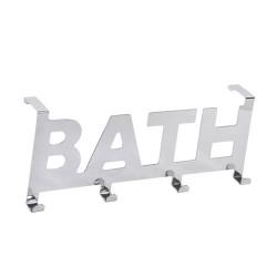 Cuier usa Bath