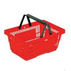 Cos supermarket